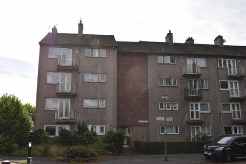 2 bedroom flat for sale - 196 Berryknowes Road, Flat 2/1, Cardonald, Glasgow, G52 2DE