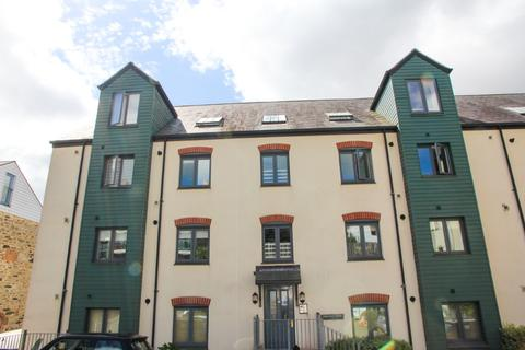 1 bedroom flat to rent - Tresooth Court, Anchor Quay, , Penryn, TR10 8GY