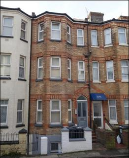 Property for sale - 38 Purbeck Road, Bournemouth BH2