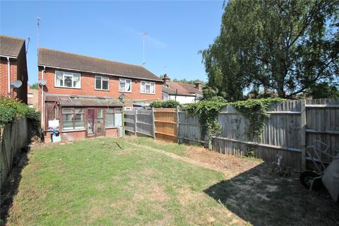 4 bedroom semi-detached house for sale - Main Road, Orpington, BR5