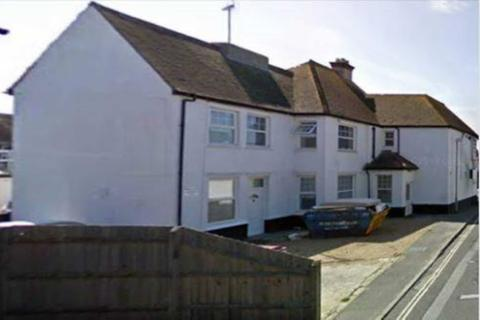 Studio to rent - High Street, Selsey