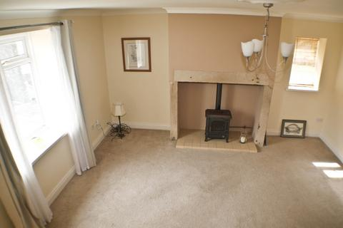 2 bedroom semi-detached house to rent - The Lane, Prudhoe, NE42