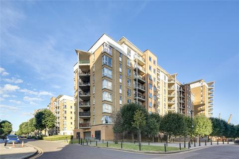 2 bedroom flat to rent - Studley Court, 5 Prime Meridian Walk, London, E14