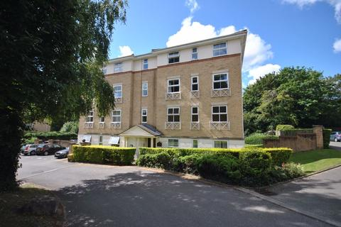1 bedroom flat for sale - Flat , Lake View, Alcove Road, Bristol