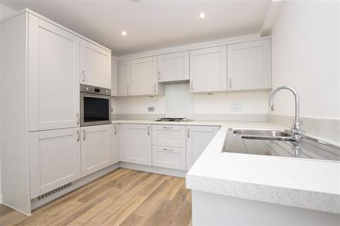 3 bedroom terraced house for sale - Earl's Grove, Sandcross Lane, Reigate, Surrey