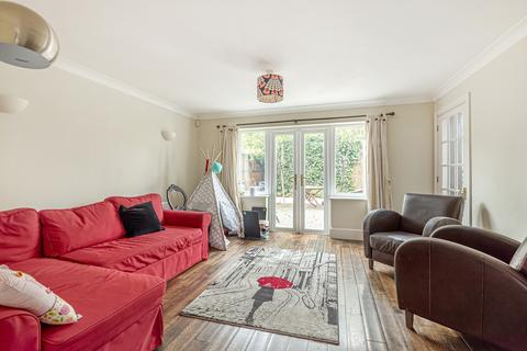 3 bedroom terraced house for sale - Rodmere Street Greenwich SE10