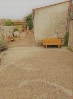 4 bedroom semi-detached house - Vilagarcia de Arousa, Pontevedra, Spain