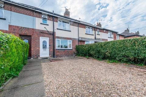 3 bedroom terraced house for sale - Clough Street, Morley, Leeds