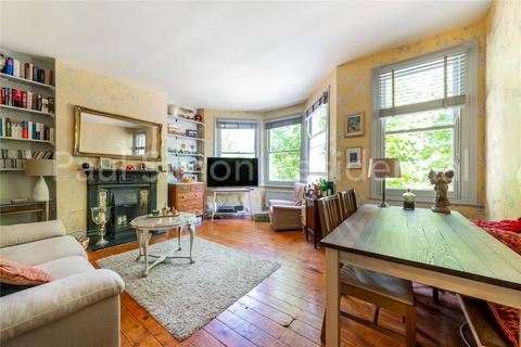 2 bedroom apartment for sale - Langham Road, Turnpike Lane, London, N15