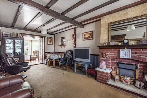 3 bedroom end of terrace house for sale - Gaston Road, Mitcham, London, CR4