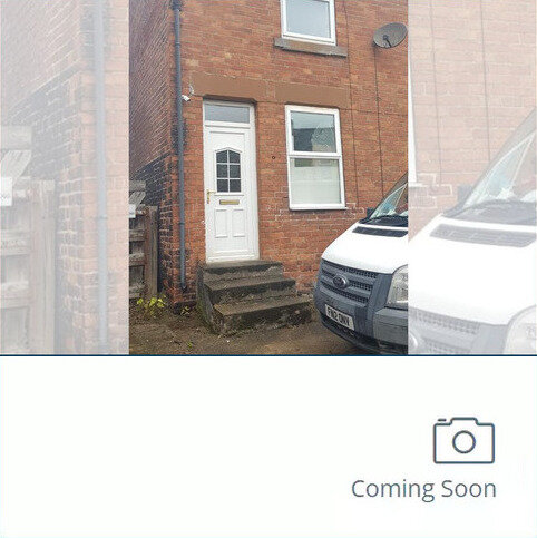 2 bedroom terraced house to rent - willow lane , bolton upon dearne, rotherham S63