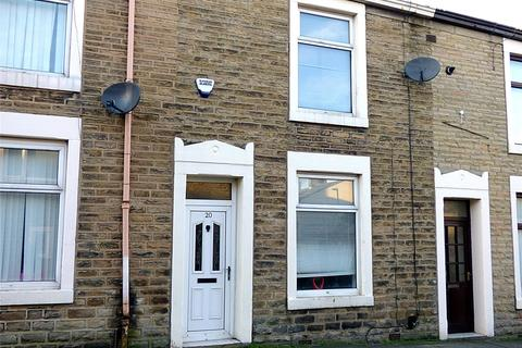2 bedroom terraced house to rent - Hesketh Street, Great Harwood, Blackburn, BB6