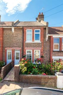 3 bedroom terraced house for sale - Ladysmith Road, Brighton, East Sussex, BN2