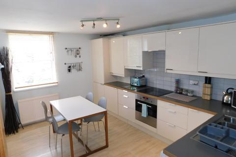 2 bedroom flat to rent - Blackfriars Street, Edinburgh EH1