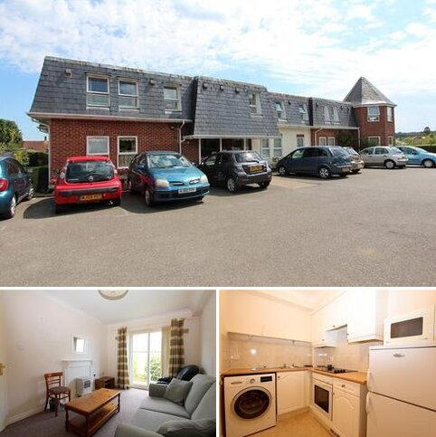 1 bedroom flat for sale - Bath Road, Sturminster Newton, Dorset. DT10 1DU