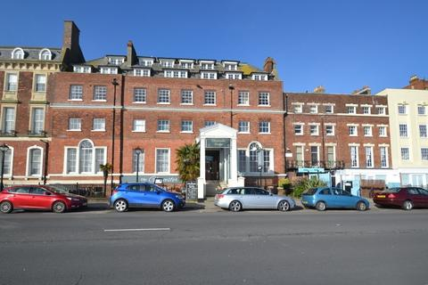 1 bedroom flat to rent - Weymouth