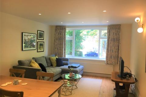2 bedroom apartment to rent - Nedahall Court, Golders Green Crescent, London, NW11