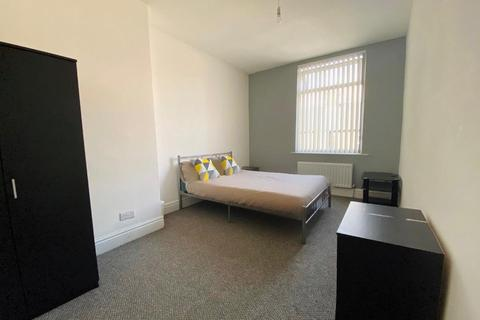 2 bedroom house share to rent - Room for Rent