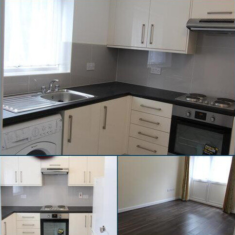 2 bedroom flat to rent - Kingsbury NW9