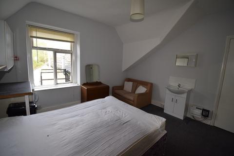 1 bedroom property to rent - Howard Gardens Room 7, Roath, Cardiff