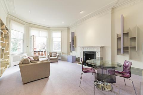 1 bedroom flat to rent - Brechin Place, London, SW7
