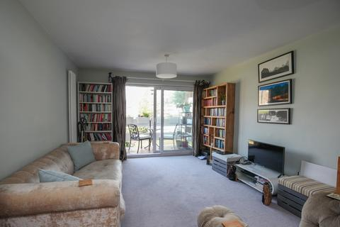 2 bedroom flat to rent - Greyladies Gardens Wat Tyler Road, LONDON, SE10