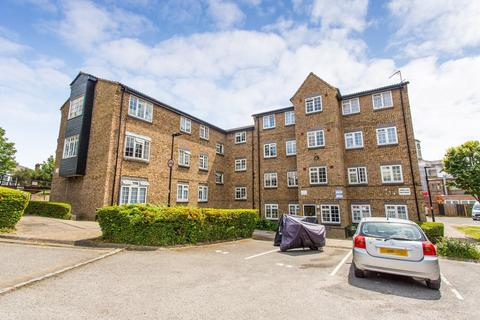 1 bedroom flat for sale - Cromwell Close, Acton, W3