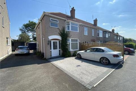 3 bedroom semi-detached house for sale - Larch Tree Avenue, Coventry, West Midlands