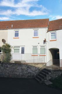 3 bedroom semi-detached house for sale - Waggon Road, Pittenweem, KY10