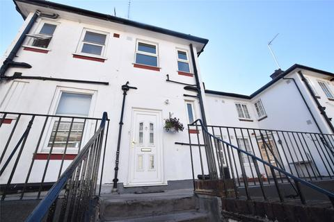 1 bedroom apartment to rent - High Street, Orpington, BR6