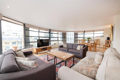 4 bedroom penthouse for sale - New Wharf Road, Islington, N1