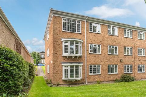 2 bedroom apartment for sale - Grange Wood Court, Leeds