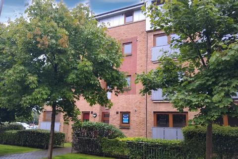 2 bedroom flat to rent - 0/1, 27 Dawson Road, Glasgow, Lanarkshire, G4