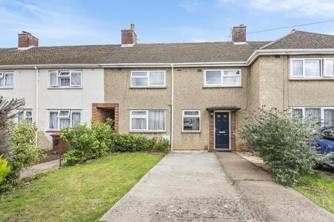 3 bedroom terraced house for sale - Marston,  Oxford,  OX3