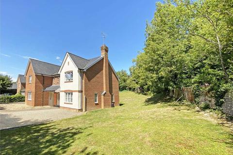 5 bedroom detached house for sale - Hillside, Whitchurch