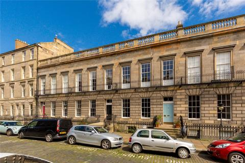 2 bedroom apartment for sale - Carlton Street, Edinburgh