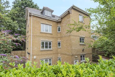 2 bedroom flat for sale - Amarna House, Douglas Downes Close, Headington, Oxford, OX3