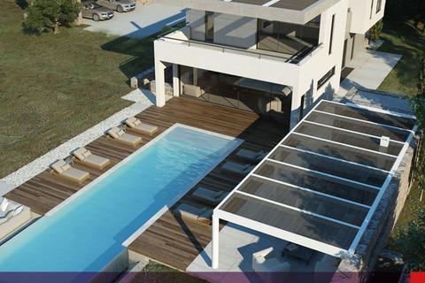 5 bedroom villa - Porto Heli, Greece