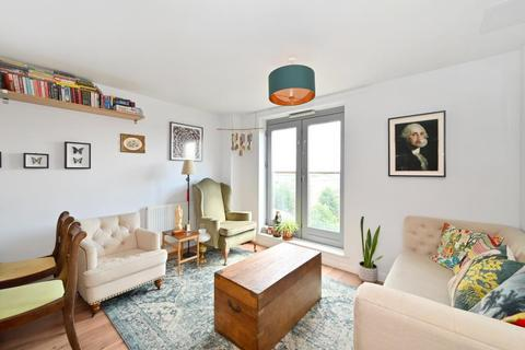 2 bedroom apartment for sale - Len Bishop Court Wapping E1W
