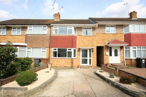 3 bedroom house to rent - Magnolia Close, Chelmsford, CM2