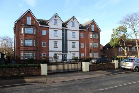 2 bedroom apartment for sale - Allerton Road, Mossley Hill, Liverpool, Merseyside, L18