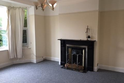 3 bedroom semi-detached house to rent - Hamstel Road, SOUTHEND-ON-SEA
