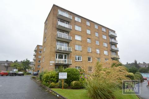 2 bedroom flat to rent - Whittingehame Court, 1300 Great Western Road, Kelvinside, GLASGOW, Lanarkshire, G12