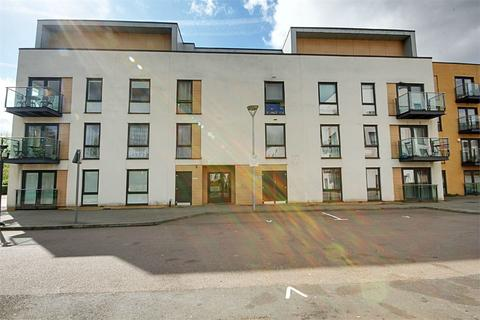 1 bedroom flat for sale - Faraday House, 1 Velocity Way, Enfield, EN3