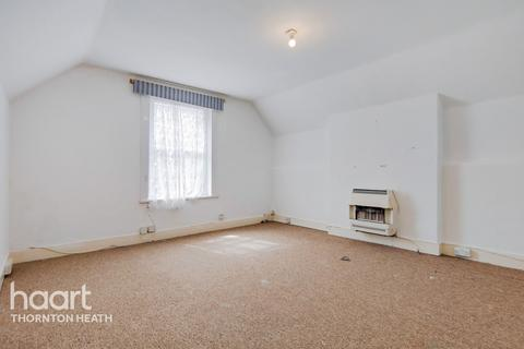 2 bedroom flat for sale - Dunheved Road North, THORNTON HEATH