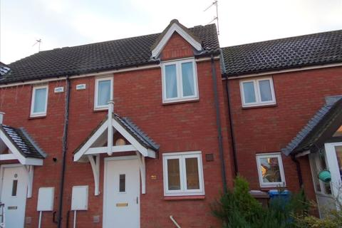 2 bedroom semi-detached house to rent - Maple Drive, Widdrington, Morpeth, Northumberland, NE61 5PF