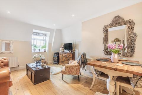 1 bedroom flat for sale - Constable Mews, Bromley