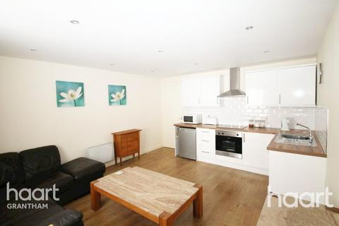 1 bedroom flat for sale - Norton Street, Grantham
