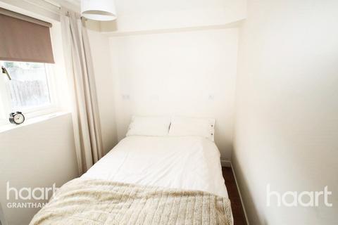 1 bedroom flat for sale - Norton Street, Grantham