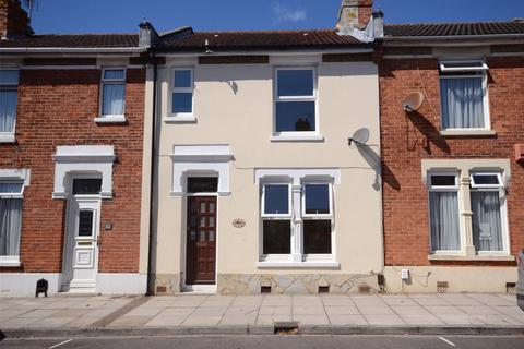 2 bedroom terraced house for sale - Westover Road, Portsmouth, PO3